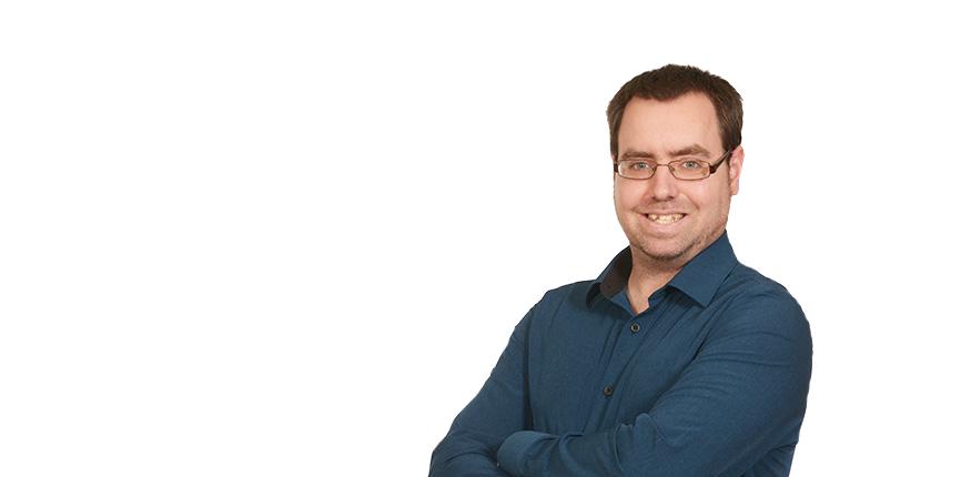 "<a class=""team"" href=""/cabinet/francois-bedard"">François Bédard</a>"
